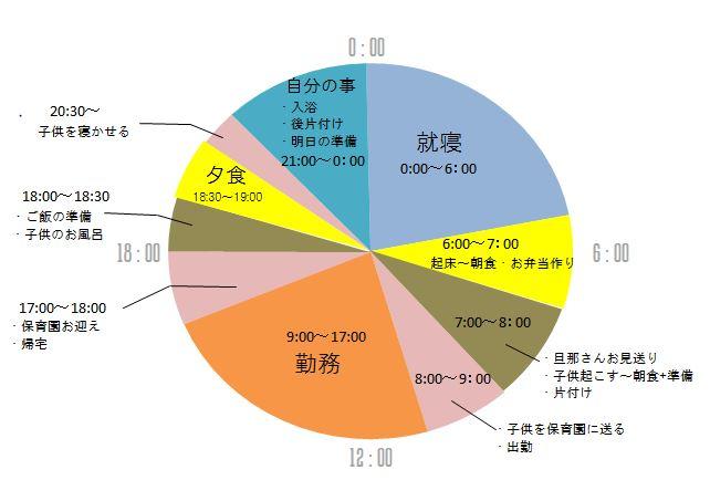 %e3%82%ad%e3%83%a3%e3%83%97%e3%83%81%e3%83%a3t