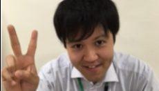 中野さん(SG)